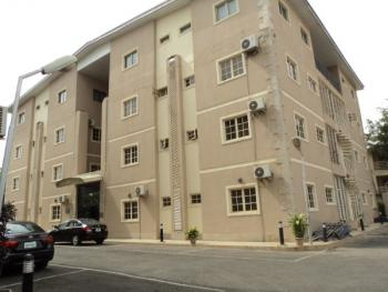 Luxury 2 Bedroom Apartment, 2 Ali Baba Crescent, Jabi, Abuja, Mini Flat for Rent