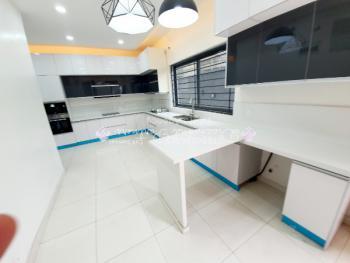 5 Bedroom Detached Duplex + Pool+  Gym + Cinema Duplex, Banana Island Ikoyi Lagos, Banana Island, Ikoyi, Lagos, House for Sale