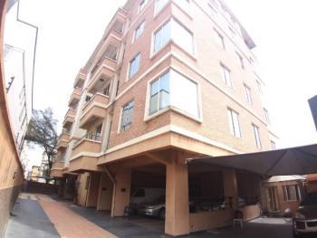 Luxury Serviced 3 Bedroom Flat, Oniru, Victoria Island (vi), Lagos, Flat for Sale