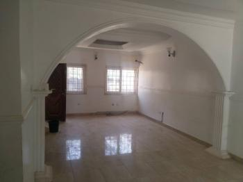a Fully Detached 3 Bedroom Bungalow, Sunnyvale Estate, Lokogoma District, Abuja, Flat for Rent