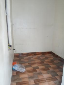 One Bedroom Self-contained Bq, Lekky County Homes, Ikota, Lekki, Lagos, Self Contained (single Rooms) for Rent