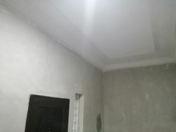 Stand-alone Brand New 3 Bedroom Duplex, Lekki Conservation Area, Lekki Phase 2, Lekki, Lagos, Detached Duplex for Rent