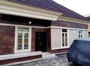 Well Furnished 3 Bedroom Bungalow, Thomas Estate Ajah., Ado, Ajah, Lagos, Detached Bungalow for Sale
