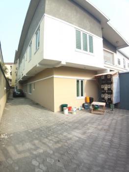Lovely 2 Bedroom Flat, Oniru, Victoria Island (vi), Lagos, Flat for Rent