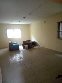 Executive, Spacious 2 Bedroom Flat, 7, Abiodun Alimi Str., Nnpc Bus Stop, Oke Afa, Isolo, Lagos, Flat for Rent