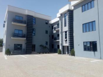 3 Bedroom Flat, Jahi, Abuja, House for Rent