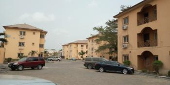 Fantastic 1 Room Self Contained (shared Apartments), Ado, Ajah, Lagos, Self Contained (single Rooms) for Rent