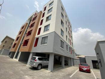 New 3 Bedroom Apartment with Bq, Pool and Gym, Oniru, Victoria Island (vi), Lagos, Flat for Sale