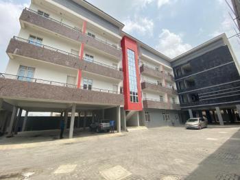 New 4 Bedroom Apartment, Oniru, Victoria Island (vi), Lagos, Flat for Sale