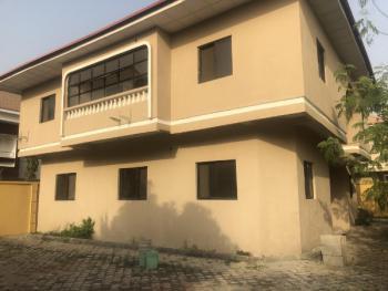 5 Bedroom Detached Duplex Sitting on 450sqm, Vgc, Lekki, Lagos, Detached Duplex for Sale