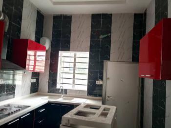 4 Bedroom Fully Detached Duplex, Daniels Garden, Lekki, Lagos, Detached Duplex for Sale