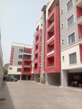 Brand New 3 Bedroom Apartment + Bq + Swimming Pool + Gym, Oniru, Victoria Island (vi), Lagos, Flat for Rent