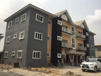 3 Bedroom Flats with Rooms En-suite, Eleganza Gardens, Lekki Expressway, Lekki, Lagos, Flat for Rent