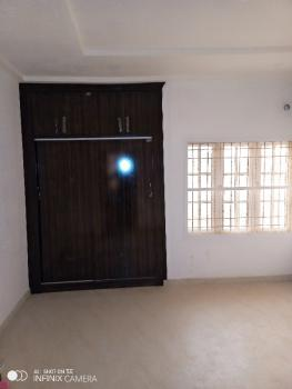 Standard 1 Bedroom Bungalow, Off 2nd Ave, Gwarinpa, Abuja, Semi-detached Bungalow for Rent