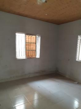 Clean Mini Flat, Silverland Estate, Sangotedo, Ajah, Lagos, Mini Flat for Rent