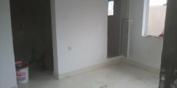 Newly Built and Top Notch Room Self Contained, Off Herbert Macaulay, Alagomeji, Yaba, Lagos, Self Contained (single Rooms) for Rent