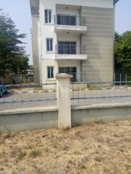Luxury 3 Bedroom Apartment, Royal Garden Estate, Ajiwe, Ajah, Lagos, Flat for Rent