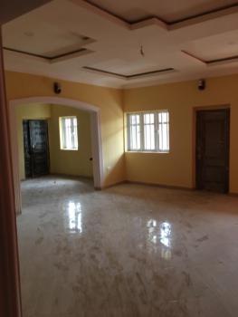 Luxury Newly Built 3 Bedroom Flat, Ups, Millennium Estate, Gbagada, Lagos, Flat for Rent