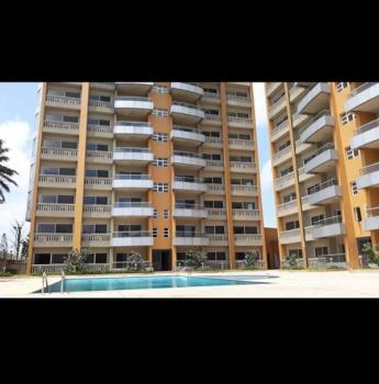 Newly Built Luxurious Serviced 26 Units of 3 Bedroom, Old Ikoyi, Ikoyi, Lagos, Block of Flats for Sale