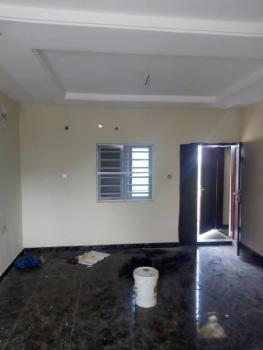Sweet Clean Finished 2bedroom Apartment, Victory Estate, Amuwo Odofin, Isolo, Lagos, Flat for Rent