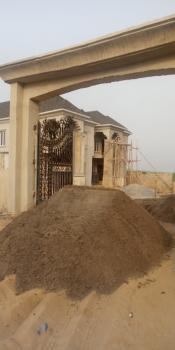 Land, Pinnacle Royal Court Estate Inside Lekki Palm City Estate., Ajah, Lagos, Land for Sale