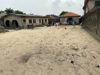 a Plot of Land in a Serene Estate, Rockstone Ville, Badore, Ajah, Lagos, Residential Land for Sale