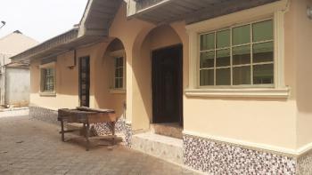 Newly Built 2 Bedroom Flat - Ensuite, 1st Avenue, Rotimi Street, Rofo, Odogunyan, Ikorodu, Lagos, Flat for Rent