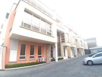 Luxury 2 Bedroom Penthouse, Oniru Victoria Island Lagos, Oniru, Victoria Island (vi), Lagos, Flat for Rent