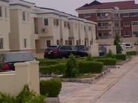 4 Bedroom Duplex, Agungi, Lekki, Lagos, 4 Bedroom, 5 Toilets, 5 Baths House For Rent