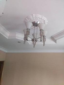 Spacious One Bedroom Flat, Apo, Abuja, Mini Flat for Rent