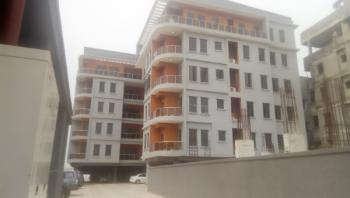 Elegant 3 Bedroom Apartments with B/q and Swimming Pool, Oniru, Victoria Island (vi), Lagos, Flat for Rent