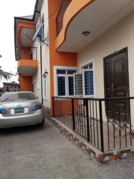 Nice 2 Bedroom Flat, Awoyaya, Ibeju Lekki, Lagos, House for Rent