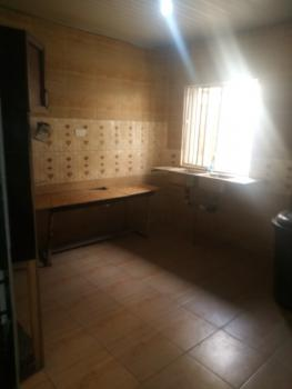 Shared Apartment Single Room Self Contained, Ogombo, Ajah, Lagos, Self Contained (single Rooms) for Rent