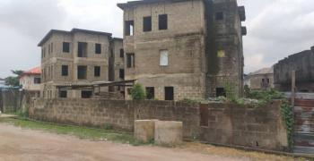 5 Units of 4 Bedroom Terraced Duplexes, Opic, Isheri North, Ogun, Terraced Duplex for Sale
