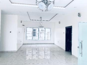 Tastefully Fully Serviced 6 Units 3 Bedroom Apartments, By White Sand School, Lekki Phase 1, Lekki, Lagos, Flat for Sale
