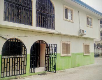 Nicely Finished and Well Structured 3 Bedroom Flat, Osapa London, Lekki, Lagos, Flat for Rent