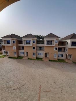Luxury Blocks of Flats, Katampe Extension, Katampe, Abuja, Block of Flats for Sale