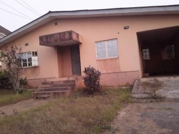 3 Bedroom Detached Bungalow, Epe, Lagos, Detached Bungalow for Rent