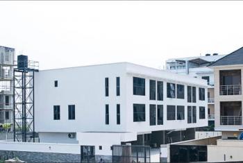 4 Bedroom Terrace Duplex, Ikoyi, Lagos, House for Sale