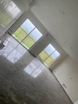 Fully Serviced 3 Bedroom., Pinnock Beach Estates, Osapa, Lekki, Lagos, Mini Flat for Rent