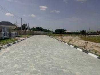 Genesis Court with C of O  (instant Allocation) Buy and Build, Badore, Ajah, Lagos, Residential Land for Sale