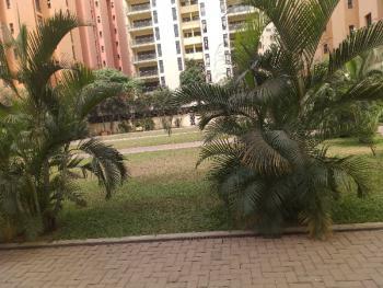 a Luxury 4 Bedrooms Flat + 1 Room Bq, Pool, Gym Etc, Ocean Parade, Banana Island, Ikoyi, Lagos, Flat for Rent