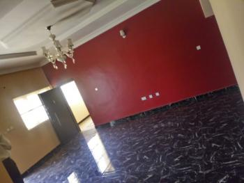 6 Units of 3 Bedrooms Flat with Bq and Laundry Room, Wuye, Abuja, Flat for Sale