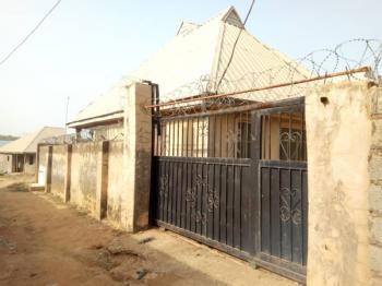 a Standard Block of Flats in a Serene Environment, Poultry Road, Kobi Makaranta, Kobi., Asokoro District, Abuja, Block of Flats for Sale
