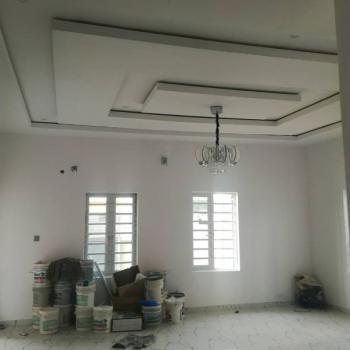 Great Estate, Ocean Palm, Olokonla, Ajah, Lagos, Detached Bungalow for Sale