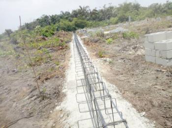 Rubyfields, Owode Ise, Ibeju Lekki, Lagos, Mixed-use Land for Sale