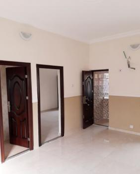 Mini Flat with Guest Toilet  Available (ground Floor), Agungi, Lekki, Lagos, Mini Flat for Rent
