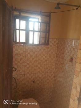 Luxury Self-contained Room, 34 Ocanga Street, Jahi, Abuja, House for Rent