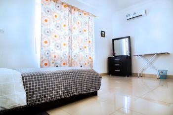3 Bedroom En-suite Apartment, Km 35 Lekki-epe Express Way,, Ajah, Lagos, House Short Let