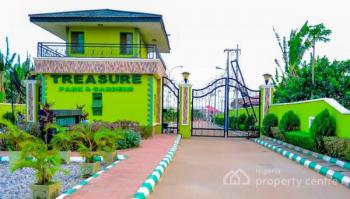 Adron Homes Plots of Land, Phase 3 & Phase 2 Adron Homes Estates, Simawa, Ogun, Mixed-use Land for Sale
